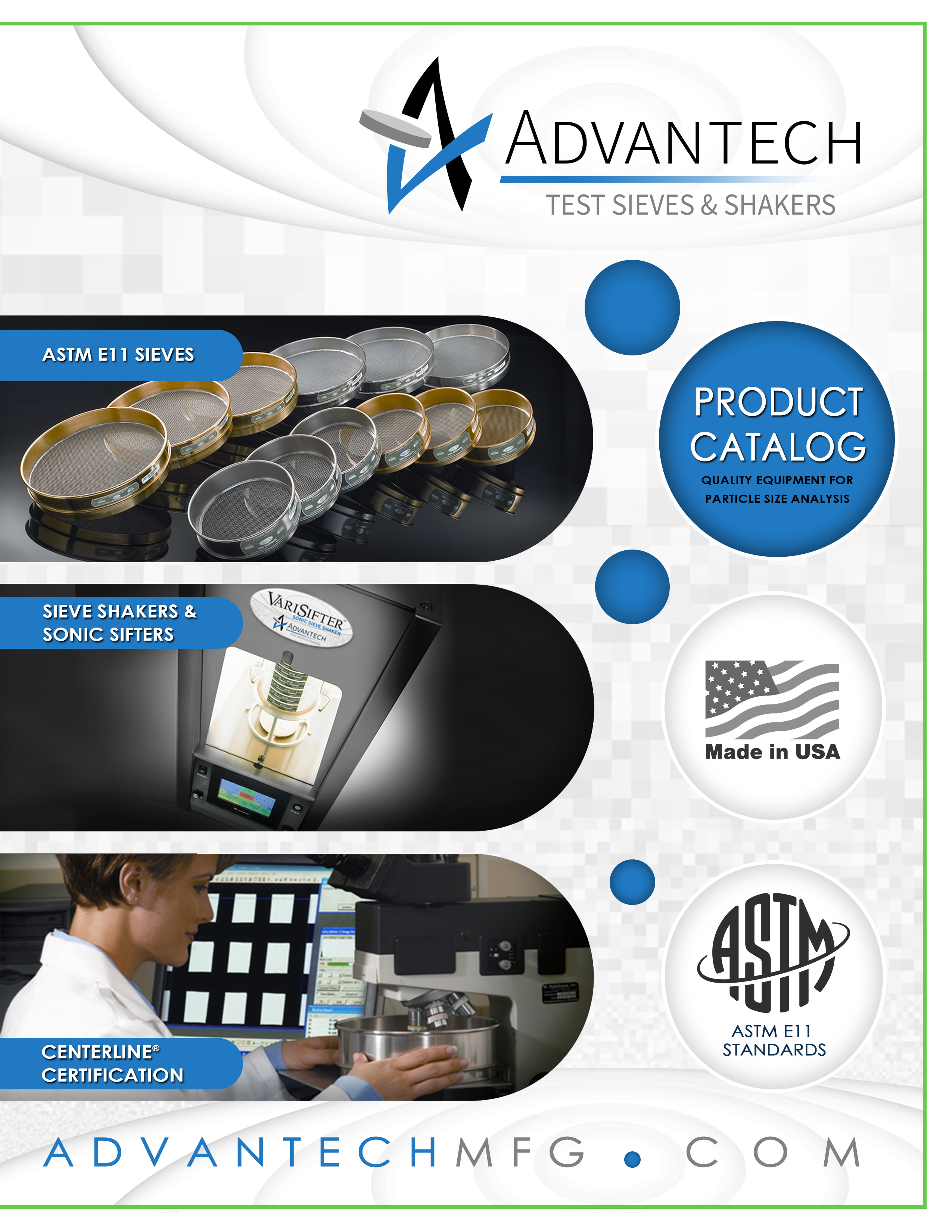 advantech-sieves-and-shakers-catalog-2020-page-01.jpg
