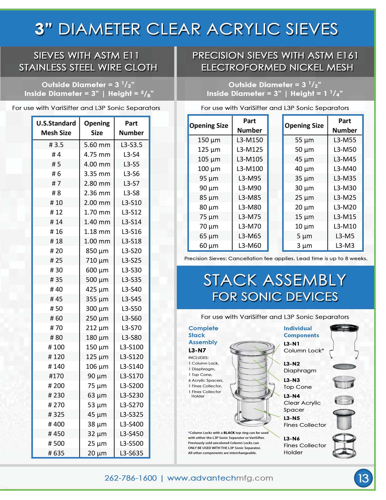 advantech-sieves-and-shakers-catalog-2020-page-15.jpg