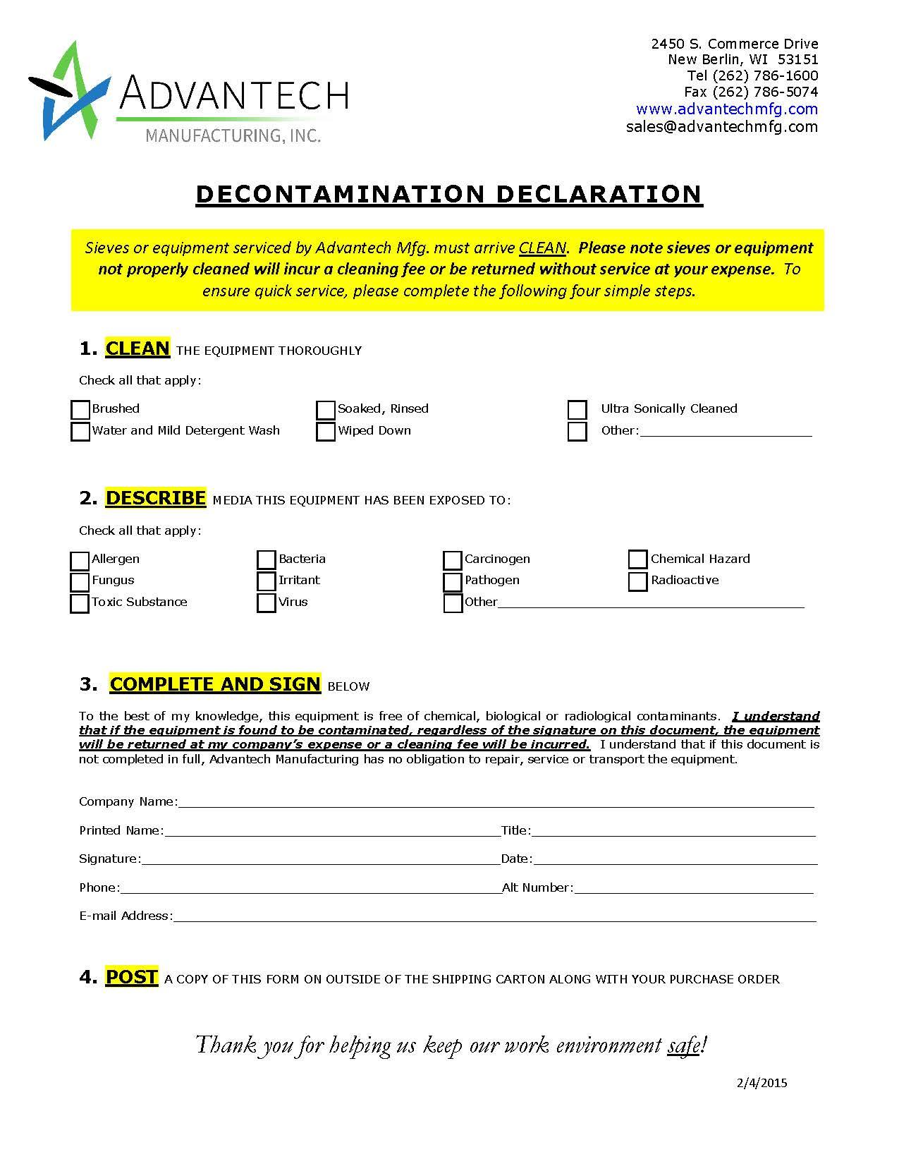 decontaminationdeclaration.jpg